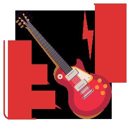 izmir gitar kursu - Müzik Kursu İzmir