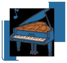 izmir piyano kursu - Müzik Kursu İzmir