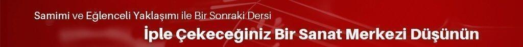 bireysel keman kursu ve grup keman kurslari - Keman Kursu İzmir