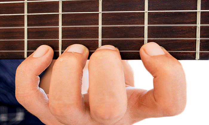 gitar 2 - Gitar Çalmak İsteyenlerin Sıklıkla Sorduğu Sorular