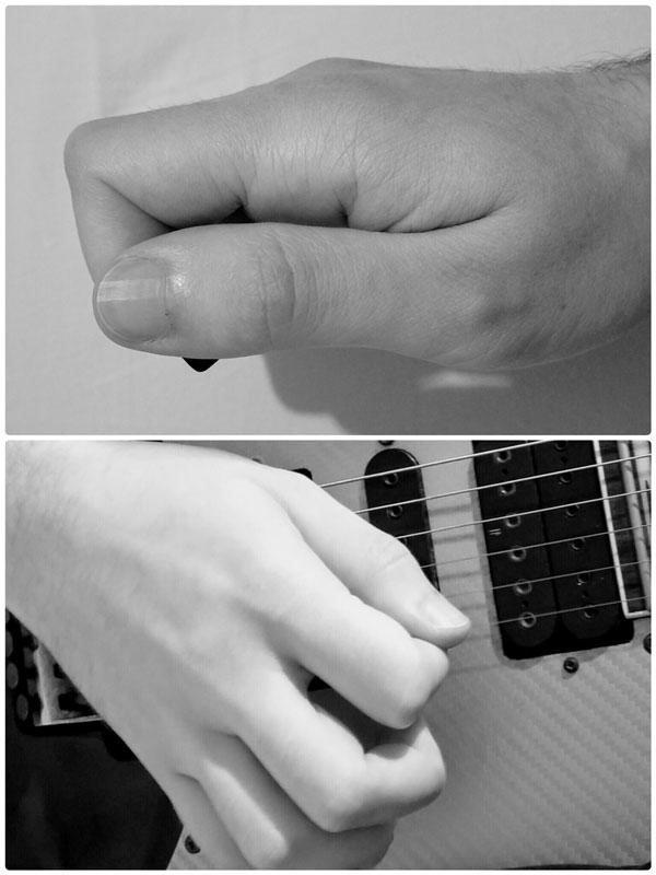gitar - Gitar Çalmak İsteyenlerin Sıklıkla Sorduğu Sorular