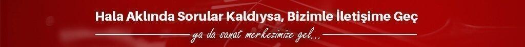 izmir keman kursu fiyatlari - Keman Kursu İzmir