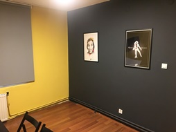 izmir resim kursu - Şan Dersi İzmir