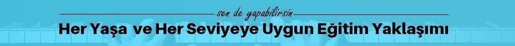 piyano calma yasi kac izmir piyano kursu - İzmir Piyano Kursu