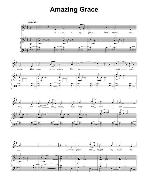 keman ile calinabilecek sarkilar amazing grace - Keman İle Çalınabilecek En Kolay Şarkılar